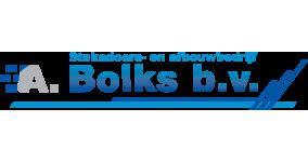 bolks