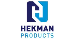 hekmanproducts