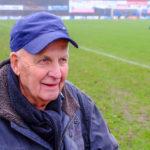 Aanstaande zaterdag herdenken wij Joop Lantink.
